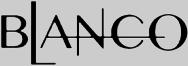 宇都宮 美容室 Blanco(ブランコ)